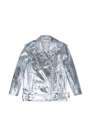 Perfecto jacket in nappa leather