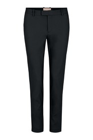 Cane Regular Legs With Deco Pants
