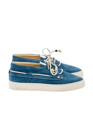 Dylan 2 loafers