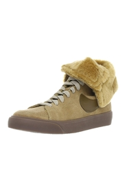SHOES WMNS BLAZER HIGH ROLL LTH 538254