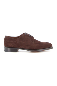 DOVER shoes