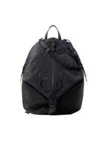 8445110227756 Backpack