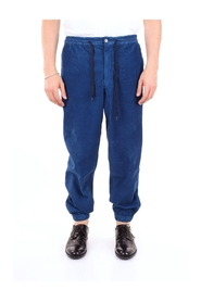 VT92AT1PZ00TVN Trousers