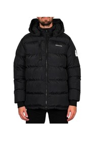 Puffer Jacket Dundret