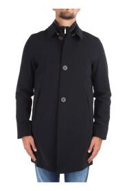 W2002110 Raincoat