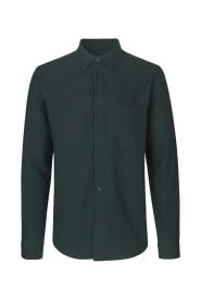 Liam Nf Shirt