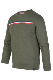 Pullover KBIW19-M34