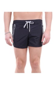 F202003NR Sea shorts Men