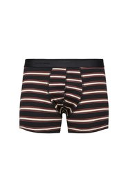 Boxer shorts 3-pack organic cotton