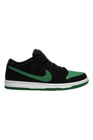 SB Dunk Low Pro J Pack Sneakers