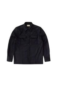 Sten shirt