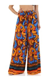 TH2314 Trousers