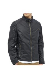 PLACER WAX JACKET