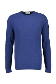 Pullover close fitting (8025020 - 472)