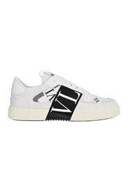 Sneakers S0C58WRQ