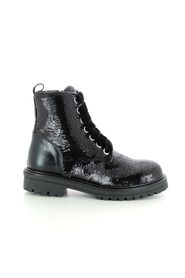 Boots 8618