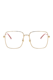 Glasses GG0445O 001