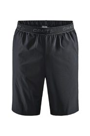 Essence Relaxed Shorts