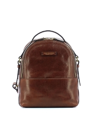 Pearl District M backpack