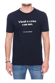 Daniele Alessandrini T-shirts and Polos