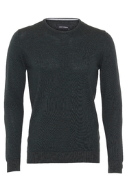 Anders cc1865 o-neck