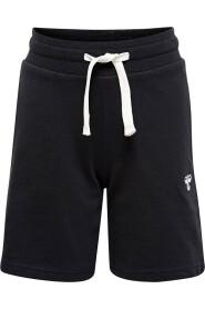 Bassim Shorts Shorts