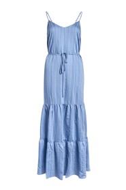 Summer dress LOVE 361