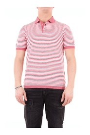 0217P6Z Short sleeves Polo