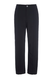 Trousers 206-2291-2941