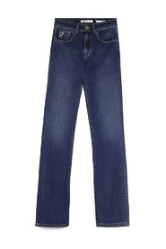Melina Boot Cut Jeans