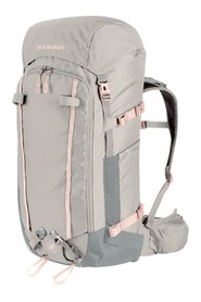 Trea 35 Backpack