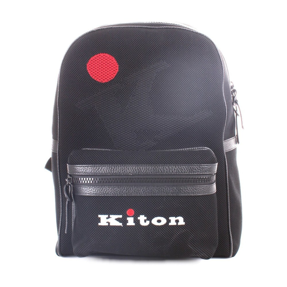 Ubfitkn Backpack Kiton