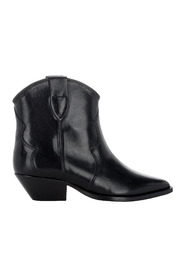 boots 00MBO017400M017S