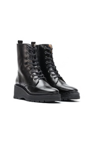 Gryso Boots