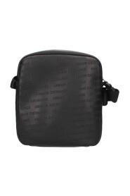 952138-cc348 Shoulder straps & Messenger