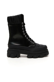Bottes / Chaussures montantes