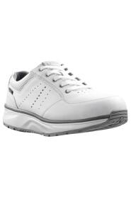 Shoes Dynamo SR