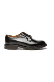 1707 Flade sko