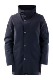 Coat w20020 60