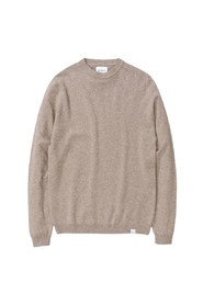 Sigfred Light Wool
