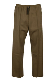 Trousers 0424P04X216003