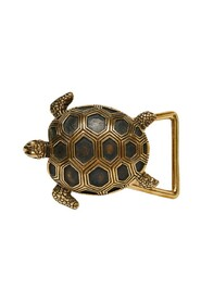 Boucle Tortue