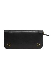 Malcom handväska