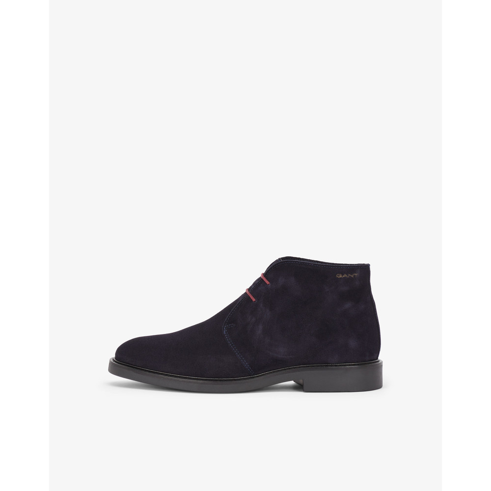 Buty Spencer Low