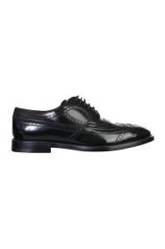 DERBY BROGUE -kengät