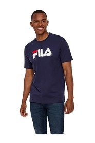 Unisex Classic Pure T-shirt