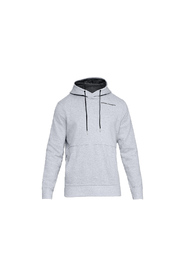 Under Armour Pursuit Microthread Pullover Hoodie