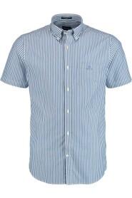 shirt km casual 3062001 436