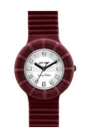 WATCH VELVET HWU0156