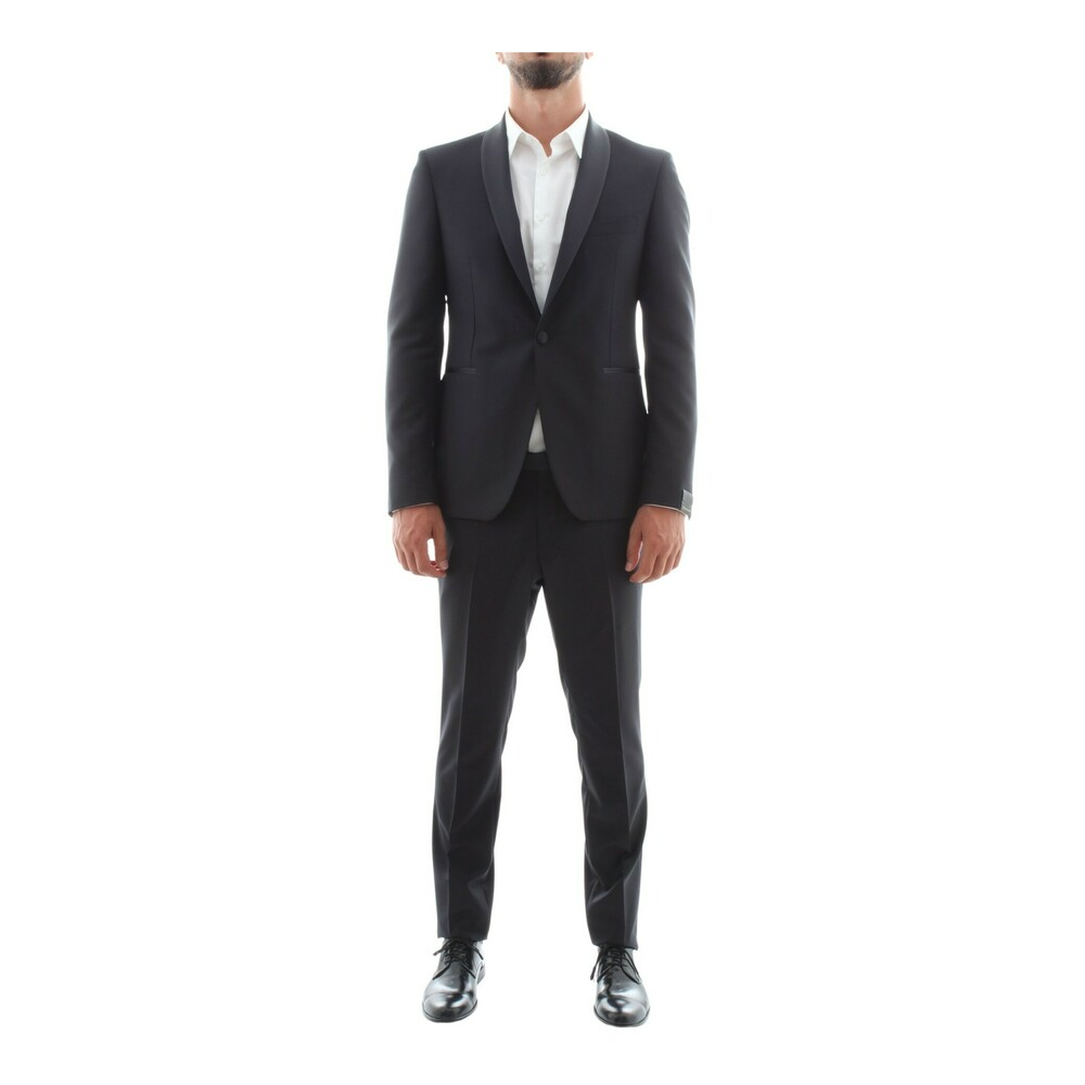 Evening Suits And Tuxedos Tagliatore